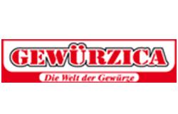 logo_gewuerzica