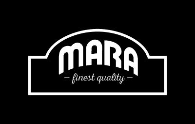 logo_mara_web