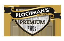 logo_plochmans
