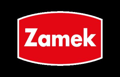 logo_zamek_web